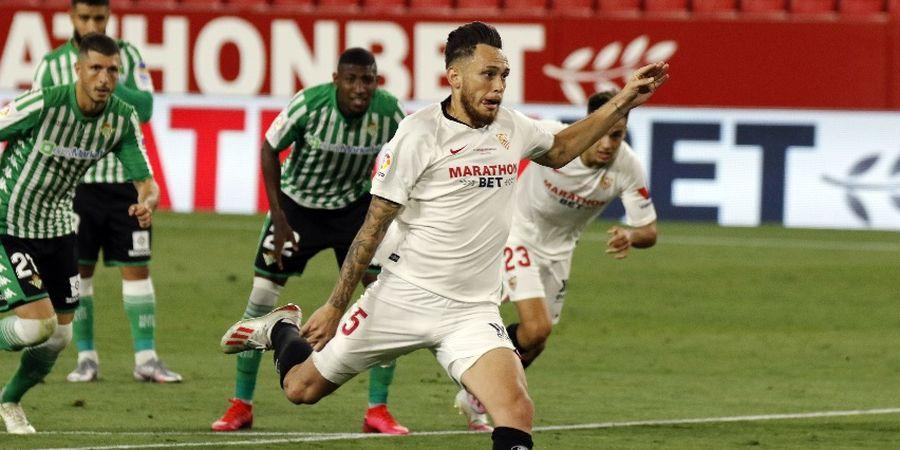 Liga Spanyol Kembali, Suporter Ngotot Tetap datang ke Stadion