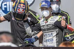 Tak Hanya Brad Binder, Bos KTM Ternyata Juga Lempar Pujian Pada Pembalap Tim Lain