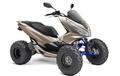 Bosan Main di Kota, Honda PCX 150 Mau Main Tanah Bergaya ATV