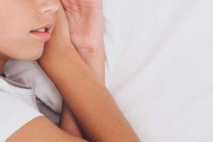 Tingkatkan Imunitas Tubuh dengan Tidur, Bisa Cegah Virus Corona