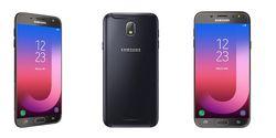 4 Pilihan Hape Pesaing Samsung Galaxy J7 Pro Seharga Rp 3.5 Jutaan