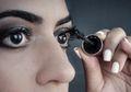 Bikin Bulu Mata Terlihat 'Badai' Tanpa Menggunakan Eyelash Extention