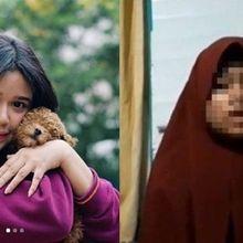 Dimintai Video Permintaan Maaf, Begini Reaksi Remaja yang Bully Brisia Jodie