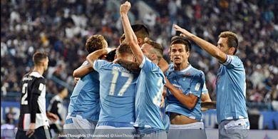 Liga Italia Berdenyut Lagi: 5 Hal Menarik saat Serie A Comeback