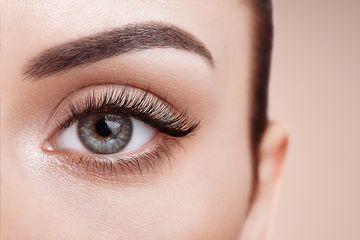 Cara Membuat Mata Terlihat Indah Dan Segar Tanpa Skincare Lakukan 6 Hal Ini Semua Halaman Nova