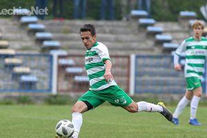 Lechia Gdansk Bawa Egy untuk Uji Coba Lawan Klub Premier League