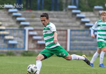 Egy Maulana Diledek Netizen, Pemain Timnas U-23 Indonesia Beri Pembelaan