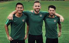 empat pemain bali united ke timnas indonesia memberatkan teco