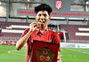 Bocoran Timnas Indonesia: Shin Tae-yong Sedang Pantau 1 Pemain Indonesia di Liga Qatar