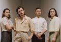 5 Reaksi Jujur dan Lucu Terhadap Album Terbaru Arctic Monkeys
