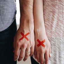 Tak Selalu Karena Orang Ketiga, Ini 7 Kepribadian Pemicu Perceraian Menurut Ahli