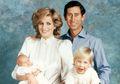 Setelah Kelahiran Putra Kedua, Pangeran Charles Ungkap Perasaannya Melalui Sebuah Surat