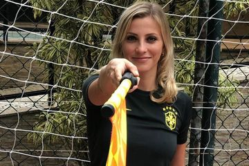 Berita Pemain Sepak Bola Brazil Terbaru Hari Ini Kisah Viral