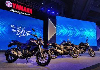 8 Komponen Ini, Pemilik Motor Yamaha Byson Indonesia Iri dengan Versi India