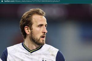 Meski Performa Tottenham Anjlok, Mason Dukung Kane Jadi Pemain Terbaik Liga Inggris