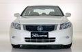 Mobil Seken Honda Accord CP2, Mewah, Tenaga Besar Dan Bisa Irit