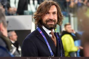 Menerka Formasi yang Bakal Diterapkan Andrea Pirlo di Juventus Musim Depan