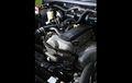 Dilema Suzuki Jimny Engine Swap Mesin Canggih