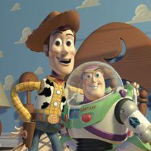 Di Film Toy Story 4, Kisah Woody dan Buzz Akan Semakin Mengharukan!