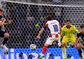 EURO 2020 - Modric Tambah Tua Makin Sangar, Rekan di Seberang Benua Melongo