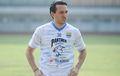 Ezra Walian Gabung, Ini Calon Lawan Timnas Indonesia di Kualifikasi Piala Asia 2023