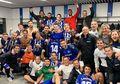 Penuh Kejutan, 3 Klub Kecil di Liga Top Eropa Mampu Tampil Perkasa Awal Musim Ini
