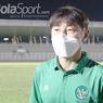 Shin Tae Yong Sebut Sepak Bola Indonesia Bisa Berubah, Asal Punya Pemain Seperti Ini