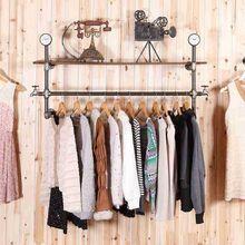 Ketahui Warna Pakaian yang Cocok dengan Kepribadian Kita Lewat Tes Ini