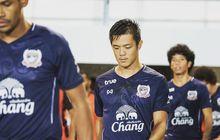 resmi, arema fc perkenalkan pemain asing baru jelang lawan bali united