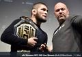 Berani Bertaruh, UFC Klaim Khabib Akan Umumkan Batal Pensiun Awal 2021