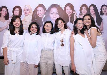 Menjadi Wanita di Luar Ekspektasi dalam Gerakan #SiapaBilangGakBisa dari PANTENE untuk Wanita Indonesia