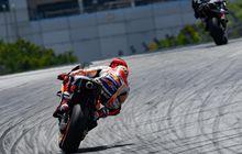 Bos Ducati Masih Belum Bisa Ukur Kemampuan Terbaik Honda Sekarang