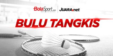 Indonesia Open 2019: Misbun Sidek Menaruh Harapan Tinggi kepada Lee Zii Jia