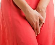 8 Info Mengenai Tumor Fibroid yang Tumbuh di Dalam Rahim Cewek!