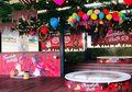 Valentine Gitu-gitu Aja? Resort Ini Sediakan Pemandian Coklat Panas pada Hari Valentine