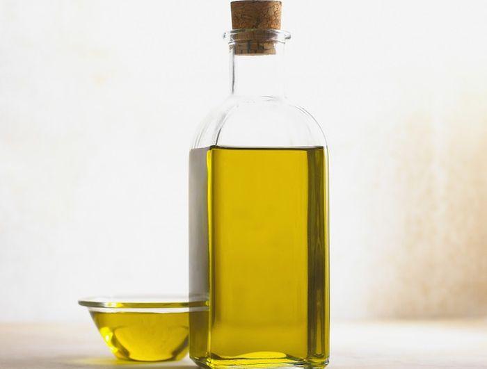 Menggunakan minyak goreng secara berulang-ulang dapat menimbulkan bahaya