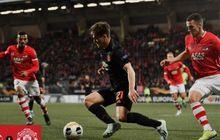 Edwin van der Sar Ungkap Satu Hal Yang Hilang dari Manchester United