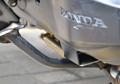 Honda BeAT Motor Paling Laku Di Indonesa Bermasalah Di Standar Tengah, Ini Solusinya