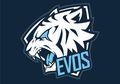 Terungkap! Ini Alasan Squad Evos Divisi Mobile Legends Diambil Alih