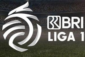 Link Live Streaming PSS Sleman Vs Bali United Liga 1 2021 - Melvin Platje Tak Ingin Sekedar Menang