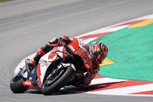 Takaaki Nakagami Diyakini Masih Bisa Kejar Gelar Juara Dunia MotoGP 2020
