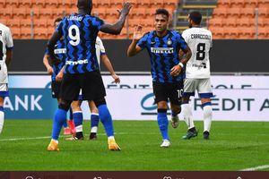 Arturo Vidal Resmi ke Inter Milan, Satu Pemain Bakal Terdampak Buruk!