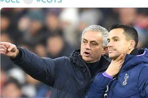 Jose Mourinho Mendapat Peringatan Serius Jika Ingin Pulangkan Gareth Bale