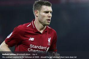 Kata-kata Kotor yang Bikin Liverpool Juara Liga Champions