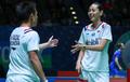 Bergantung Nasib Pemain Lain, Ini Syarat Agar Indonesia Loloskan 2 Ganda Campuran ke Olimpiade Tokyo 2020