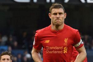 Gelandang Liverpool Ini Jadi Korban Kemenangan Liverpool Atas Southampton
