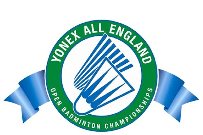 All England Open, turnamen bulu tangkis tertua dan paling prestisius di dunia.