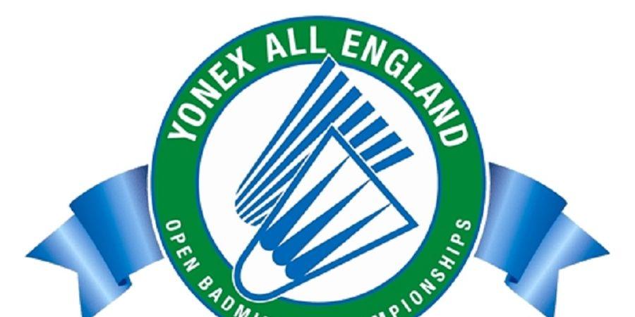 Peringkat BWF Jelang All England, Kekuatan Indonesia Di Sektor Ini