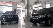 Akhir Tahun, Nissan Umbar Diskon Menggiurkan Sampai Rp 100 juta