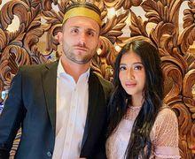Dengan Alasan Penolakan Keluarga, Istri Ilija Spasojevic Akhirnya Dimakamkan di TPU Jeruk Purut Jakarta Malam Ini